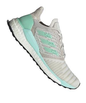 adidas-solar-boost-running-damen-frauen-weiss-gruen-running-schuhe-neutral-d97432.png