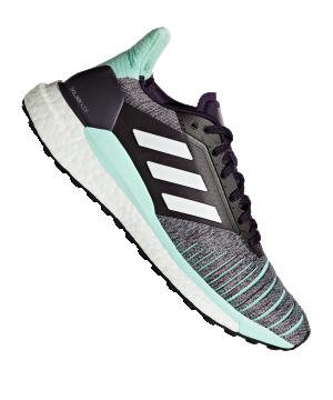 adidas-solar-glide-legpur-running-damen-frauen-weiss-gruen-running-schuhe-neutral-d97447.png