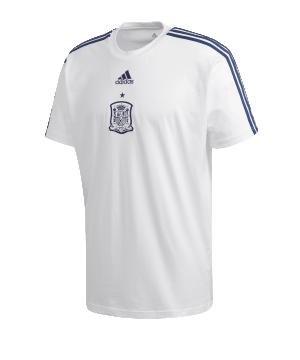 adidas-spanien-t-shirt-weiss-replicas-t-shirts-nationalteams-fi6308.png