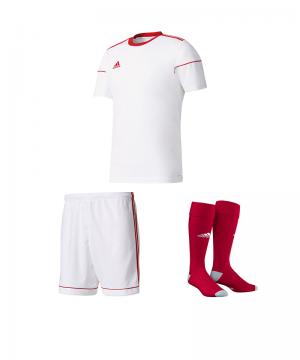 adidas-squadra-17-trikotset-weiss-rot-equipment-mannschaftsausstattung-fussball-jersey-ausruestung-spieltag-bj9181trikotset.png