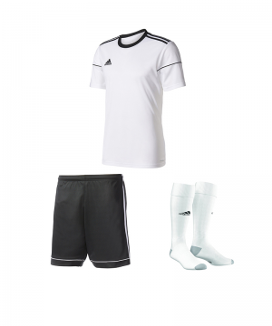 adidas-squadra-17-trikotset-weiss-schwarz-equipment-mannschaftsausstattung-fussball-jersey-ausruestung-spieltag-bj9175trikotset.png