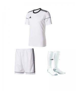 adidas-squadra-17-trikotset-weiss-equipment-mannschaftsausstattung-fussball-jersey-ausruestung-spieltag-bj9176trikotset.png