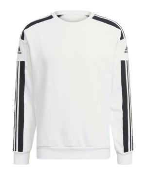 adidas-squadra-21-sweatshirt-weiss-gt6641-teamsport_front.png