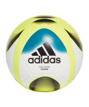 adidas-starlancer-trn-trainingsball-weiss-gu0251-equipment_front.png