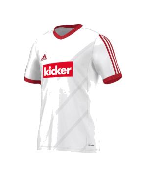 adidas-tabela-14-trikot-kurzarm-kids-kinder-weiss-rot-f50273-kicker.png