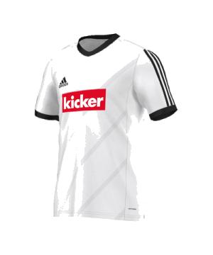 adidas-tabela-14-trikot-kurzarm-kids-kinder-weiss-schwarz-f50271-kicker.png