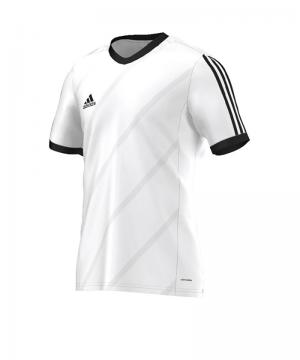 adidas-tabela-14-trikot-kurzarm-men-herren-erwachsene-weiss-schwarz-f50271.png