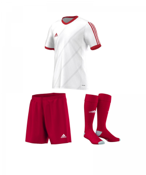 adidas-tabela-14-trikotset-weiss-rot-football-fussball-teamsport-football-soccer-verein-f50273.png