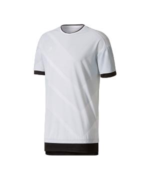 adidas-tango-future-training-trikot-weiss-grau-t-shirt-shortsleeve-kurzarm-herren-men-maenner-ce8181.png