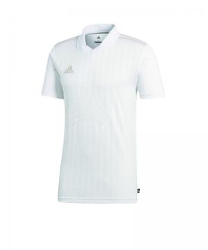 adidas-tango-jqd-jersey-trikot-weiss-trikot-sport-freizeit-mannschaftssport-ballsportart-cg1816.png