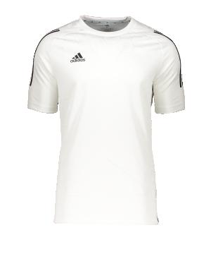 adidas-tango-jqd-shirt-kurzarm-weiss-fussball-textilien-t-shirts-fm0820.png