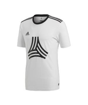 adidas-tango-logo-tee-t-shirt-weiss-fussball-textilien-t-shirts-fj6340.png