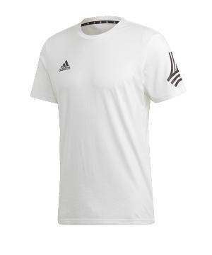 adidas-tango-tee-t-shirt-weiss-fussball-teamsport-textil-t-shirts-dz9536.png