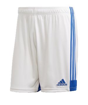 adidas-tastigo-19-short-weiss-blau-fl7789-teamsport.png