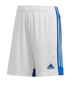 adidas-tastigo-19-short-kids-weiss-blau-fr0748-teamsport.png