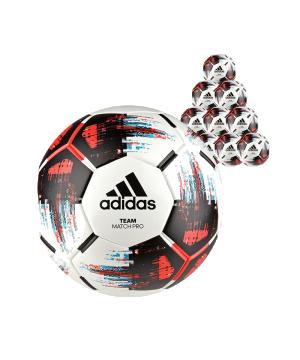 adidas-team-10x-spielball-weiss-schwarz-rot-fussball-equipment-zubehoer-ausruestung-ausstattung-matchball-cz2235.png
