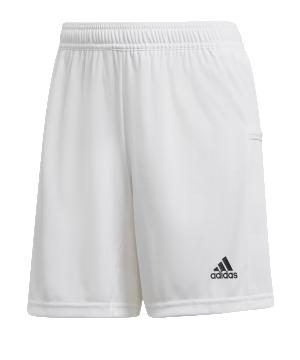 adidas-team-19-knitted-short-damen-weiss-fussball-teamsport-textil-shorts-dw6883.png