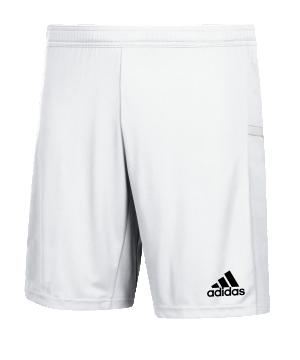 adidas-team-19-knitted-short-weiss-fussball-teamsport-textil-shorts-dw6865.png