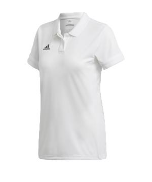 adidas-team-19-poloshirt-damen-weiss-fussball-teamsport-textil-poloshirts-dw6878.png