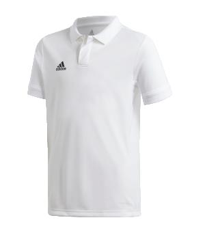 adidas-team-19-poloshirt-kids-weiss-fussball-teamsport-textil-poloshirts-dw6875.png