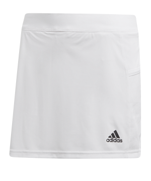 adidas-team-19-skirt-rock-damen-weiss-fussball-teamsport-textil-shorts-dw6855.png