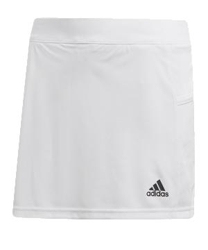adidas-team-19-skirt-rock-damen-weiss-fussball-teamsport-textil-shorts-dw6855.png