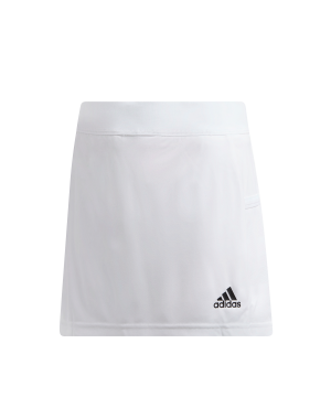 adidas-team-19-skirt-rock-kids-weiss-fussball-teamsport-textil-shorts-dw6853.png