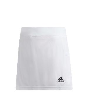 adidas-team-19-skirt-rock-kids-weiss-fussball-teamsport-textil-shorts-dw6853.png