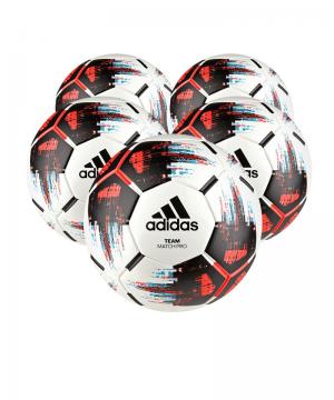adidas-team-5x-spielball-weiss-schwarz-rot-fussball-equipment-zubehoer-ausruestung-ausstattung-matchball-cz2235.png