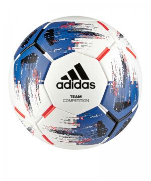 adidas-team-competition-trainingsball-weiss-blau-fussball-fussballtraining-equipment-zubehoer-fussballequipment-cz2232.png