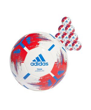 adidas-team-junior-290-gramm-10x-fussball-gr-5-weiss-ballpaket-cz9574.png