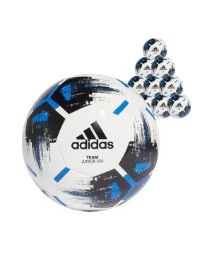 adidas-team-junior-350-gramm-10x-fussball-gr-5-weiss-ballpaket-cz9573.png