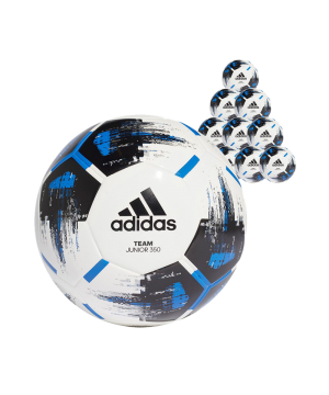 adidas-team-junior-350-gramm-10x-fussball-gr-5-weiss-ballpaket-cz9573.png