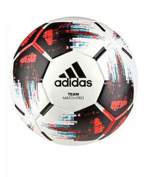 adidas-team-spielball-weiss-schwarz-rot-fussball-equipment-zubehoer-ausruestung-ausstattung-matchball-cz2235.png