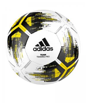 adidas-team-trainingpro-trainingsball-weiss-gelb-trainingszubehoer-fussballausstattung-ausruestung-equipment-cz2233.png