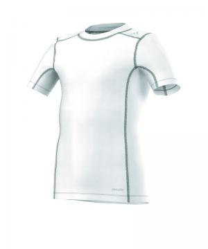 adidas-tech-fit-base-tee-kurzarmshirt-unterwaesche-funktionswaesche-kids-kinder-weiss-ak2824.png