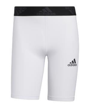 adidas-techfit-short-weiss-gu7315-underwear_front.png