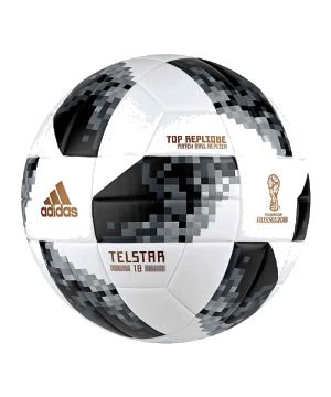 adidas-world-cup-top-replique-fussball-xmas-football-soccerball-ausruestung-eqipment-zubehoer-weihnachten-cd8506.png