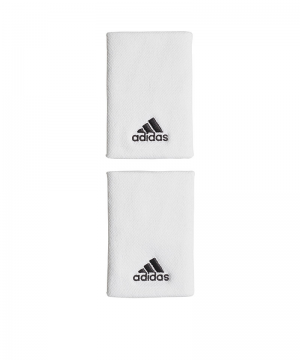 adidas-tennis-wirstband-large-schweissband-weiss-equipment-zubehoer-baender-cf6277.png