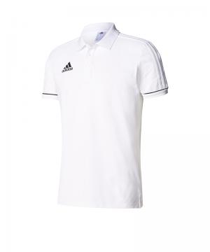 adidas-tiro-17-poloshirt-fussball-teamsport-ausstattung-mannschaft-weiss-schwarz-bq2685.png