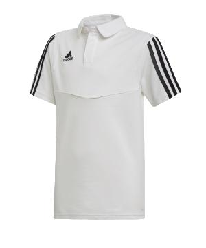 adidas-tiro-19-poloshirt-kids-weiss-schwarz-fussball-teamsport-textil-poloshirts-du0866.png