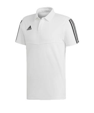 adidas-tiro-19-poloshirt-weiss-schwarz-fussball-teamsport-textil-poloshirts-du0870.png