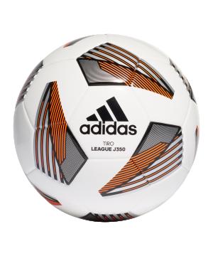 adidas-tiro-league-junior-350-gramm-fussball-weiss-fs0372-equipment_front.png