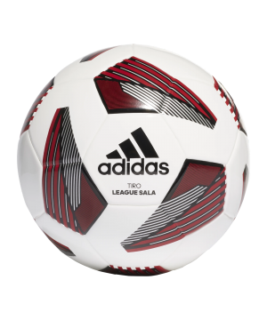 adidas-tiro-league-sala-hallenfussball-weiss-fs0363-equipment_front.png