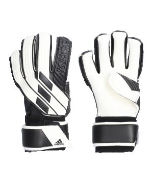 adidas-tiro-league-torwarthandschuh-kids-weiss-gi6379-equipment_front.png