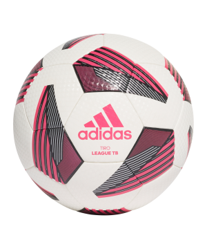 adidas-tiro-league-trainingsball-weiss-pink-fs0375-equipment_front.png