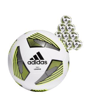 adidas-tiro-league-tsbe-10x-gr-5-fussball-weiss-fs0369-equipment_front.png