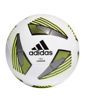 adidas-tiro-league-tsbe-fussball-weiss-fs0369-equipment_front.png
