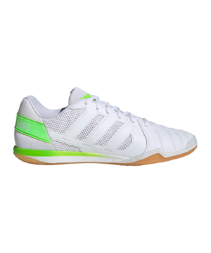 adidas-top-sala-in-halle-weiss-gruen-fv2558-fussballschuh_right_out.png
