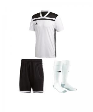 adidas-trikotset-regista-18-weiss-schwarz-trikot-short-stutzen-teamsport-ausstattung-ce8968.png